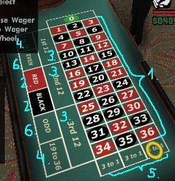 gta 5 casino online american pocker