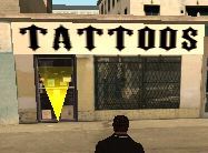 grand theft auto san andreas sex appeal in Corona