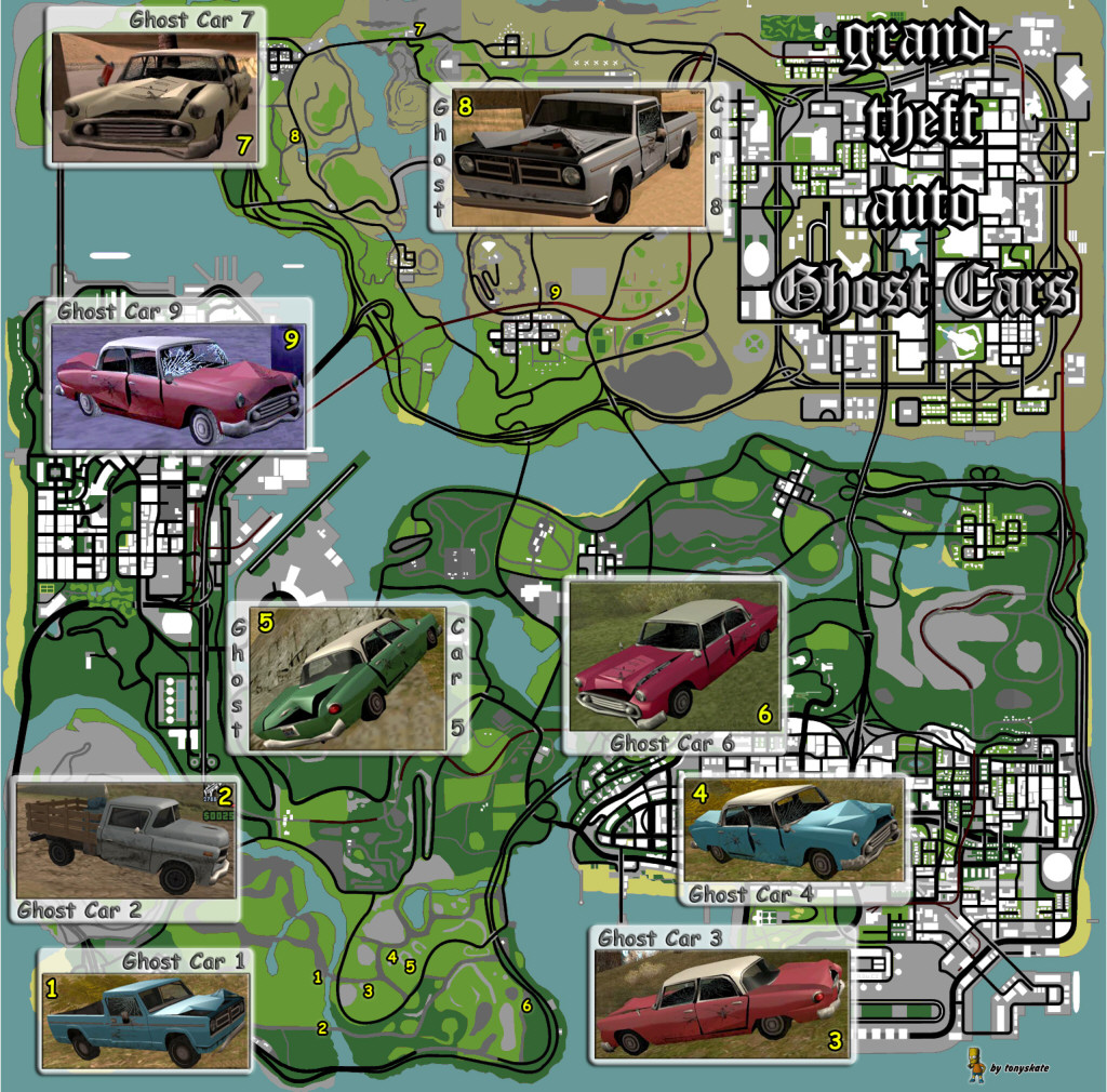 gta 5 helicopter cheat with Mysteries Ghost Cars on Bugatti Cheat Code Gta 5 Xbox 360 furthermore 77584 Grand Theft Auto as well Trucchi Gta 5 Per Xbox 360 moreover Gta 4 Iv Download moreover Gta 5 Cheats hvakx.