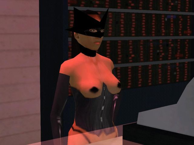 4 3 Visit in sex shop. I came across to this in the Key to Her Heart mission, ...
